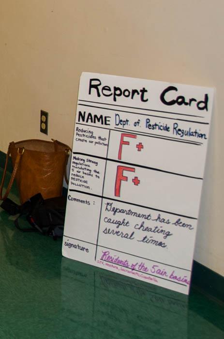 DPRreportcard